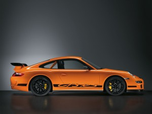 GT3RS 300x225 Why'd you do it, VW?