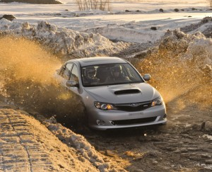 subaru utah 027 01 300x243 Attention, brave little toaster: Oversteer my bagel! Go!